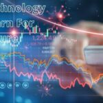 Best Technology To Learn For Future