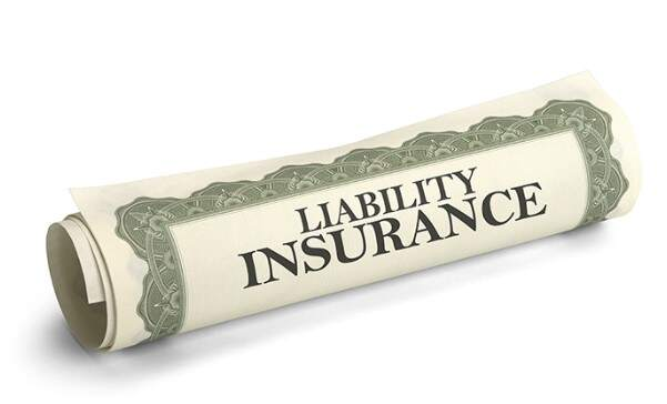 What is Liability Insurance